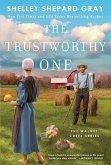 The Trustworthy One, 4