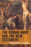 The Roman Army and the New Testament
