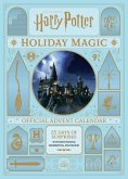Harry Potter: Holiday Magic