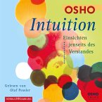 Intuition (MP3-Download)