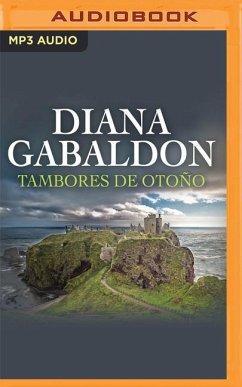 Tambores de Otoño - Gabaldon, Diana
