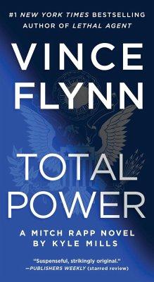 Total Power, Volume 19