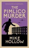 The Pimlico Murder