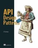API Design Patterns