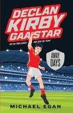 Declan Kirby - Gaa Star: Away Days