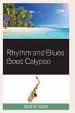 Rhythm and Blues Goes Calypso