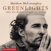 Greenlights (MP3-Download)