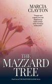 The Mazzard Tree: A heartwarming saga of hardship and romance set in a rural Devon village.