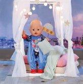 Zapf Creation® 831090 - BABY born Happy Birthday Strampler, 43cm