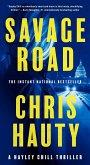 Savage Road, 2: A Thriller