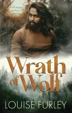 Wrath of Wolf