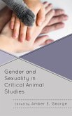 Gender and Sexuality in Critical Animal Studies