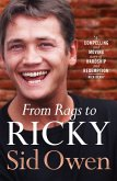 From Rags to Ricky (eBook, ePUB)