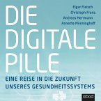 Die digitale Pille (MP3-Download)