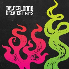 Greatest Hits - Dr.Feelgood