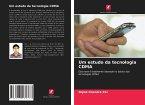 Um estudo da tecnologia CDMA