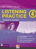 Listening Practice 4. Heft inkl. HELBLING Media App