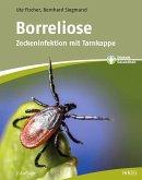 Borreliose (eBook, PDF)