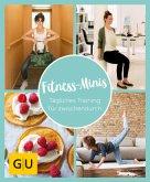GU Aktion Ratgeber Junge Familien - Fitness-Minis