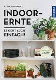Indoor-Ernte (eBook, PDF)