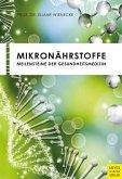 Mikronährstoffe (eBook, PDF)