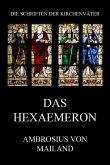 Das Hexaemeron (eBook, ePUB)