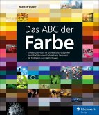 Das ABC der Farbe (eBook, PDF)