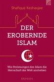 Der erobernde Islam (eBook, ePUB)