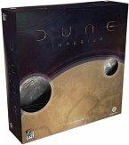 Dune Imperium (Spiel)