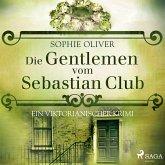Die Gentlemen vom Sebastian Club (MP3-Download)