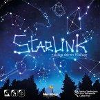 Starlink (Spiel)