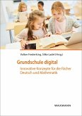 Grundschule digital (eBook, PDF)