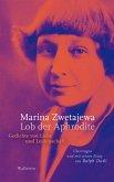 Lob der Aphrodite (eBook, PDF)