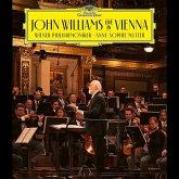John Williams-Live In Vienna