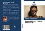 Zoomorphismus - Kultur - Spiritualität