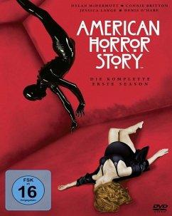 American Horror Story - Staffel 1