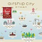 airship city (Spiel)