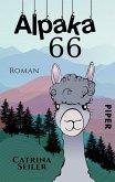 Alpaka 66