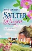 Sylter Rosen