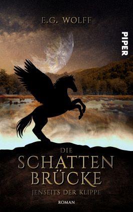 Buch-Reihe Hochland-Saga