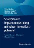 Strategien der Implantatentwicklung mit hohem Innovationspotenzial