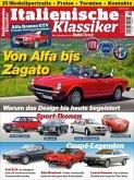 Auto Classic Special:Italienische Klassiker