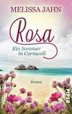 Rosa - Ein Sommer in Cornwall