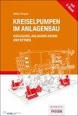 Kreiselpumpen im Anlagenbau (eBook, PDF)