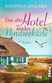 Das alte Hotel an der Nordseeküste (eBook, ePUB)
