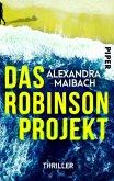 Das Robinson-Projekt (eBook, ePUB)