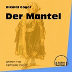 Der Mantel (Ungekürzt) (MP3-Download)