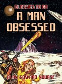 A Man Obsessed (eBook, ePUB)