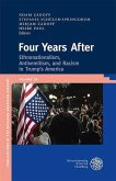 Four Years After (eBook, PDF)