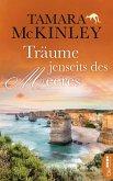 Träume jenseits des Meeres (eBook, ePUB)